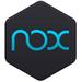 Logo of Nox